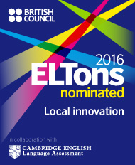 ELTons-2016-nomination