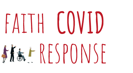 Faith COVID Response