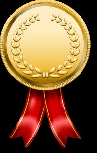 gold-medal-t