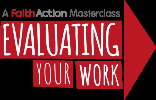 masterclass-eval-logo